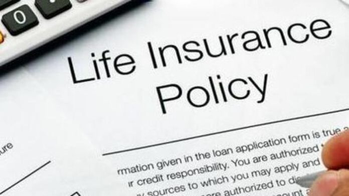 5 Ways to Save on Life Insurance for the Seniors ...