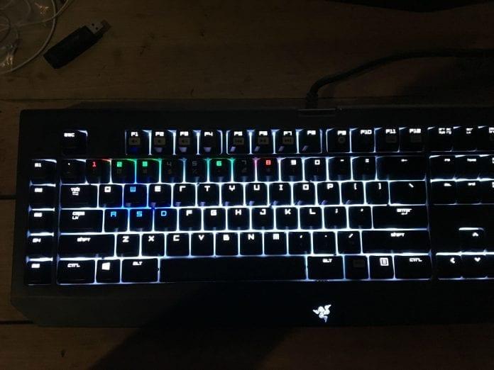 keyboard lights mmorpg chroma razer keyboards mechanical gaming choose forums imgur abilities based reactor sdk atlas changes via opptrends source