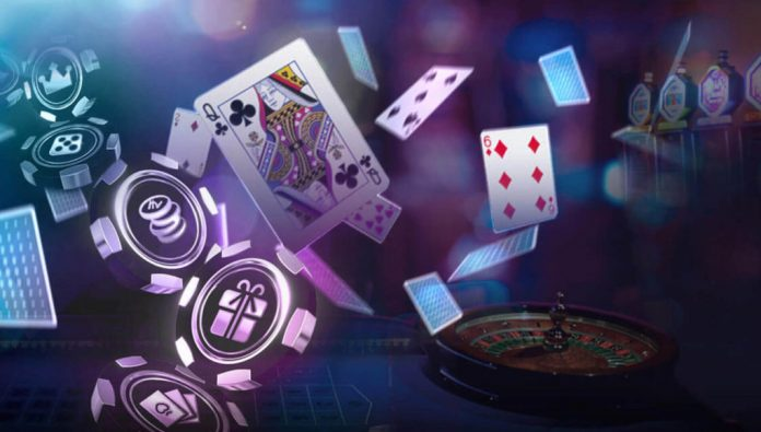 Paypalв casinos 2020 best online casinos for paypalв