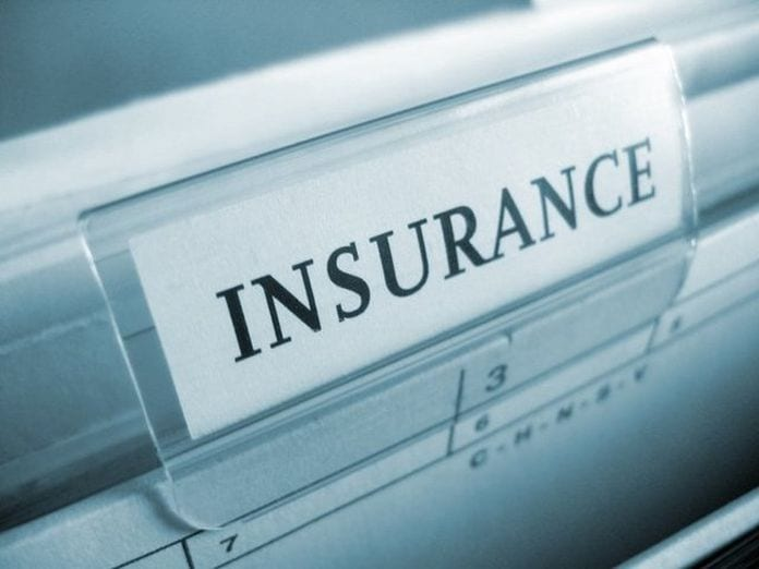 No-Exam Life Insurance Policies - Which One to Choose?   Opptrends 2020