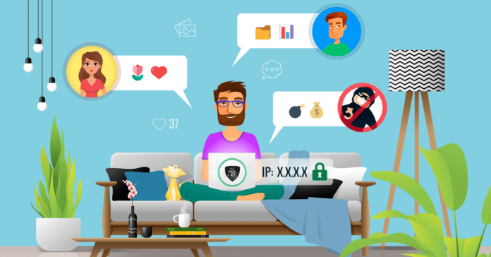 Top Chat Rooms for Single People | Opptrends 2020