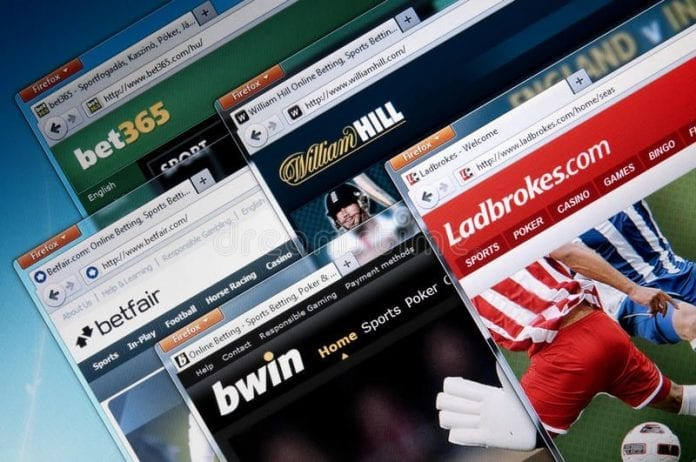 Ontario To Provide More Online Gambling Options