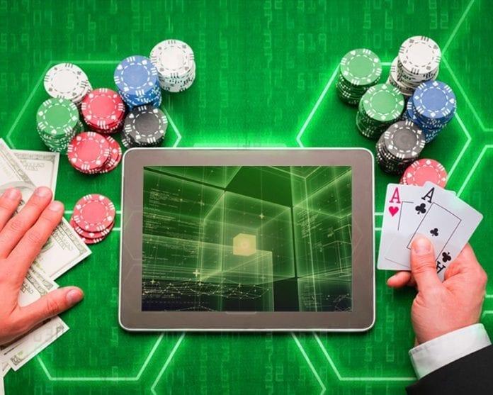 lea casino work