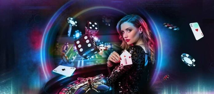 Online Casino Games Trends in 2021 - What We Saw and What is Coming |  Opptrends 2021