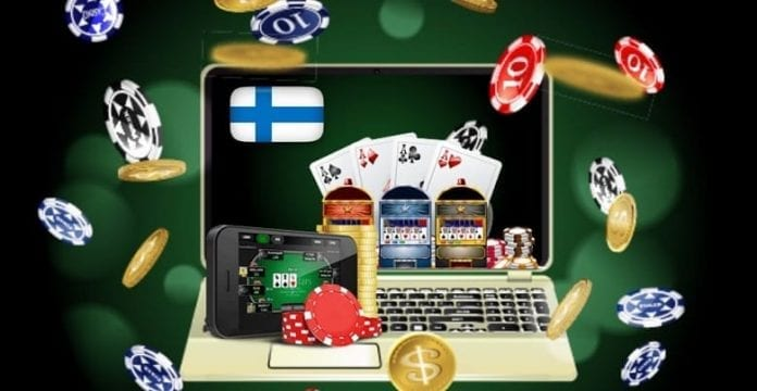 First Timer? The 3 Easiest Online Casino Games to Learn | Opptrends 2021